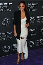 Celebrity Photo: Nicole Scherzinger 1200x1800   209 kb Viewed 51 times @BestEyeCandy.com Added 27 days ago