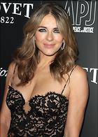Celebrity Photo: Elizabeth Hurley 1200x1684   331 kb Viewed 143 times @BestEyeCandy.com Added 44 days ago