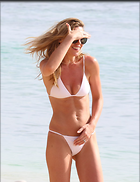 Celebrity Photo: Abigail Clancy 1200x1558   119 kb Viewed 37 times @BestEyeCandy.com Added 29 days ago