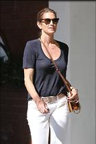 Celebrity Photo: Cindy Crawford 1200x1800   161 kb Viewed 86 times @BestEyeCandy.com Added 60 days ago
