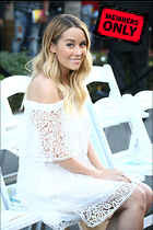 Celebrity Photo: Lauren Conrad 2133x3200   1.9 mb Viewed 1 time @BestEyeCandy.com Added 642 days ago