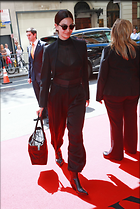 Celebrity Photo: Lily Aldridge 1200x1793   298 kb Viewed 5 times @BestEyeCandy.com Added 14 days ago