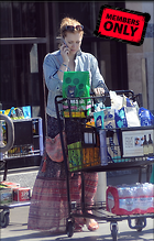 Celebrity Photo: Amy Adams 3000x4692   1.3 mb Viewed 3 times @BestEyeCandy.com Added 172 days ago