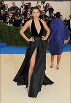 Celebrity Photo: Adriana Lima 1200x1745   217 kb Viewed 53 times @BestEyeCandy.com Added 71 days ago
