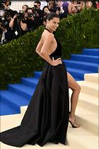 Celebrity Photo: Adriana Lima 1200x1800   257 kb Viewed 37 times @BestEyeCandy.com Added 14 days ago