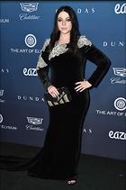 Celebrity Photo: Michelle Trachtenberg 3063x4610   1.1 mb Viewed 35 times @BestEyeCandy.com Added 123 days ago