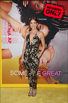Celebrity Photo: Brittany Snow 2333x3500   3.5 mb Viewed 8 times @BestEyeCandy.com Added 26 days ago