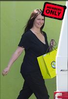 Celebrity Photo: Jennifer Love Hewitt 2452x3596   1.6 mb Viewed 5 times @BestEyeCandy.com Added 115 days ago