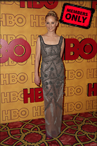 Celebrity Photo: Anne Heche 3840x5760   2.0 mb Viewed 0 times @BestEyeCandy.com Added 151 days ago