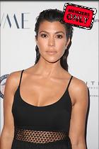 Celebrity Photo: Kourtney Kardashian 3072x4608   3.5 mb Viewed 1 time @BestEyeCandy.com Added 15 hours ago