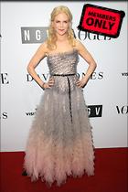 Celebrity Photo: Nicole Kidman 3325x4988   1.7 mb Viewed 2 times @BestEyeCandy.com Added 266 days ago