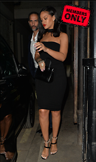 Celebrity Photo: Rihanna 1726x2895   2.4 mb Viewed 0 times @BestEyeCandy.com Added 18 hours ago