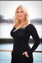 Celebrity Photo: Brooke Hogan 1200x1800   149 kb Viewed 65 times @BestEyeCandy.com Added 17 days ago