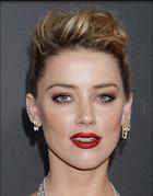 Celebrity Photo: Amber Heard 2100x2691   890 kb Viewed 5 times @BestEyeCandy.com Added 38 days ago