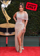 Celebrity Photo: Adrienne Bailon 3000x4234   2.7 mb Viewed 6 times @BestEyeCandy.com Added 402 days ago