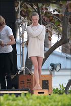 Celebrity Photo: Amanda Seyfried 1600x2400   411 kb Viewed 10 times @BestEyeCandy.com Added 45 days ago