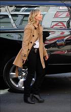 Celebrity Photo: Mariska Hargitay 1200x1897   257 kb Viewed 17 times @BestEyeCandy.com Added 46 days ago