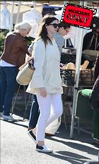 Celebrity Photo: Anne Hathaway 2374x3940   2.6 mb Viewed 0 times @BestEyeCandy.com Added 30 days ago