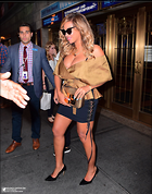 Celebrity Photo: Beyonce Knowles 1891x2400   813 kb Viewed 38 times @BestEyeCandy.com Added 50 days ago