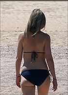 Celebrity Photo: Gwyneth Paltrow 1200x1682   212 kb Viewed 207 times @BestEyeCandy.com Added 169 days ago