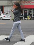 Celebrity Photo: Zoe Saldana 1200x1597   222 kb Viewed 7 times @BestEyeCandy.com Added 33 days ago