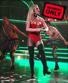 Celebrity Photo: Britney Spears 3161x3808   3.9 mb Viewed 0 times @BestEyeCandy.com Added 121 days ago