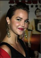 Celebrity Photo: Arielle Kebbel 2149x3000   801 kb Viewed 21 times @BestEyeCandy.com Added 139 days ago