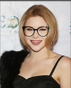 Celebrity Photo: Renee Olstead 662x827   64 kb Viewed 20 times @BestEyeCandy.com Added 23 days ago