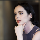 Celebrity Photo: Krysten Ritter 3978x3978   928 kb Viewed 18 times @BestEyeCandy.com Added 34 days ago