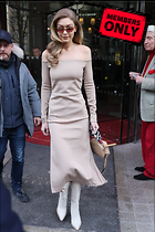 Celebrity Photo: Gigi Hadid 2336x3504   4.9 mb Viewed 1 time @BestEyeCandy.com Added 3 days ago