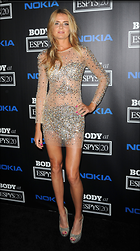 Celebrity Photo: Daniela Hantuchova 1672x3000   905 kb Viewed 70 times @BestEyeCandy.com Added 327 days ago
