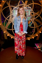 Celebrity Photo: Allison Mack 2 Photos Photoset #376287 @BestEyeCandy.com Added 174 days ago