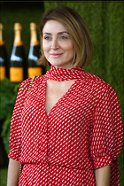 Celebrity Photo: Sasha Alexander 1200x1800   357 kb Viewed 110 times @BestEyeCandy.com Added 188 days ago