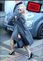 Celebrity Photo: Pamela Anderson 3104x4376   3.8 mb Viewed 3 times @BestEyeCandy.com Added 7 days ago