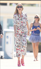 Celebrity Photo: Gwyneth Paltrow 1200x1984   292 kb Viewed 82 times @BestEyeCandy.com Added 265 days ago