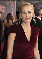 Celebrity Photo: Gillian Anderson 1445x2000   171 kb Viewed 103 times @BestEyeCandy.com Added 77 days ago
