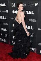 Celebrity Photo: Anne Hathaway 399x600   60 kb Viewed 10 times @BestEyeCandy.com Added 59 days ago