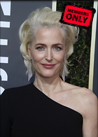 Celebrity Photo: Gillian Anderson 2498x3500   1.7 mb Viewed 3 times @BestEyeCandy.com Added 117 days ago