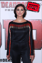 Celebrity Photo: Morena Baccarin 1899x2848   2.1 mb Viewed 1 time @BestEyeCandy.com Added 7 days ago