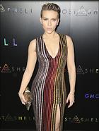 Celebrity Photo: Scarlett Johansson 1200x1592   370 kb Viewed 36 times @BestEyeCandy.com Added 14 days ago