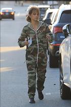 Celebrity Photo: Halle Berry 1200x1800   239 kb Viewed 17 times @BestEyeCandy.com Added 15 days ago