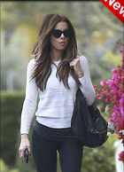 Celebrity Photo: Kate Beckinsale 1200x1665   198 kb Viewed 42 times @BestEyeCandy.com Added 32 hours ago