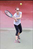 Celebrity Photo: Natalie Portman 1200x1800   153 kb Viewed 22 times @BestEyeCandy.com Added 19 days ago