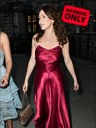 Celebrity Photo: Anna Friel 2710x3600   1.3 mb Viewed 0 times @BestEyeCandy.com Added 6 days ago
