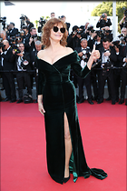 Celebrity Photo: Susan Sarandon 1600x2400   394 kb Viewed 43 times @BestEyeCandy.com Added 30 days ago