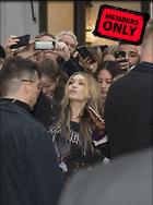 Celebrity Photo: Gigi Hadid 1489x1996   1.5 mb Viewed 1 time @BestEyeCandy.com Added 30 days ago