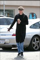Celebrity Photo: Ellen Pompeo 1200x1807   198 kb Viewed 7 times @BestEyeCandy.com Added 29 days ago