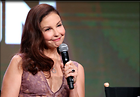 Celebrity Photo: Ashley Judd 1200x834   103 kb Viewed 85 times @BestEyeCandy.com Added 232 days ago