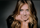 Celebrity Photo: Daniela Hantuchova 4740x3281   1.2 mb Viewed 20 times @BestEyeCandy.com Added 70 days ago