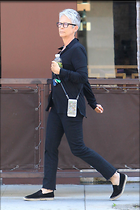 Celebrity Photo: Jamie Lee Curtis 1200x1800   230 kb Viewed 30 times @BestEyeCandy.com Added 64 days ago